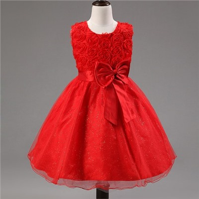 Купить Платье Для Девочки 11 Лет Нарядное
