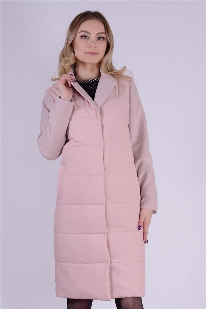 Твин Тип Интернет Магазин Белорусской Женской Одежды