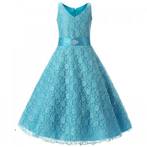 Красивые Платья На Девочку 14 Лет