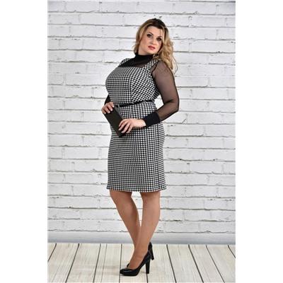 Платье 74 Размера Для Женщин